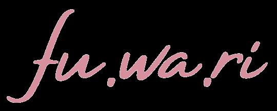fu.wa.ri(フワリ)【仙台市】髪のボリュームアップ、薄毛解消に増毛エクステ専門店